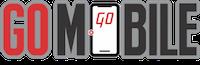 Go Mobile Charlotte